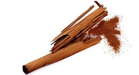 Sweet Stick By R I Z K cinnamon food