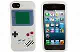 Image result for iPhone 5s Cases for Boys