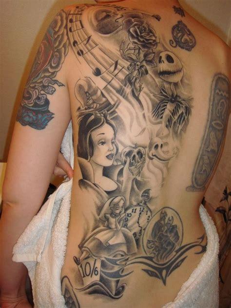 disney pinup tattoo disney ideas tatting and