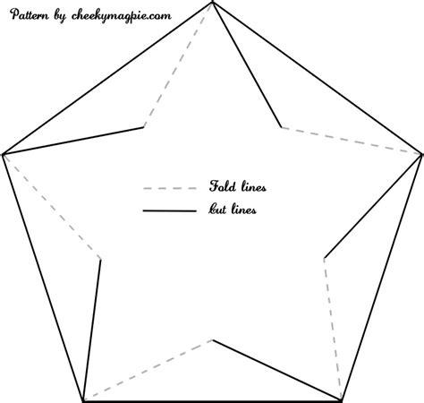 pinwheel template pinwheel template wordscrawl