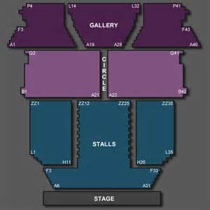 Seating Plan Manchester Opera House Riverdance Tickets For Manchester Opera House On Sunday 12th October 2014 Ticketline
