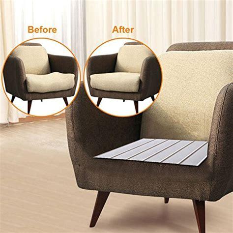 sofa seat reinforcement xinyuanweiye furniture fix sagging sofa cushion support