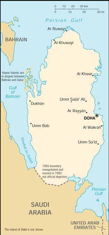 national maps   arabmuslim world