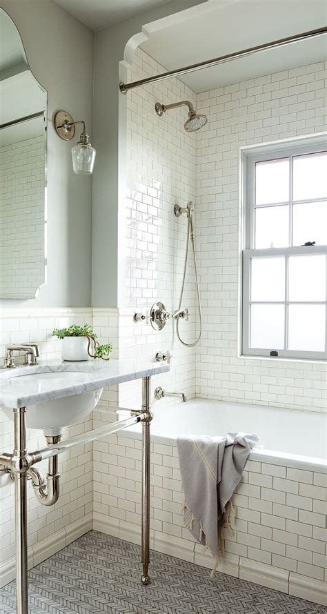soaking in bathtub bathtubs idea stunning deep soaking tub shower combo