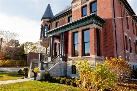 rehab addict houses rehab addict detroit the ransom gillis house before and