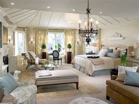 Hgtv Bedrooms Decorating Ideas Bedroom Carpet Ideas Pictures Options Ideas Hgtv