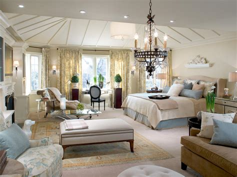master bedroom retreat ideas bedroom carpet ideas pictures options ideas hgtv