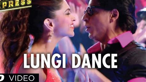 dangi dance music free download lungi dance official video with free song download link