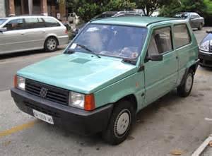 Fiat Panda 1 File 1997 Fiat Panda Jpg Wikimedia Commons