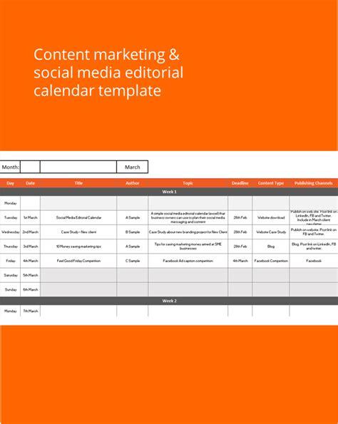 design world editorial calendar free stuff kinetic marketing design