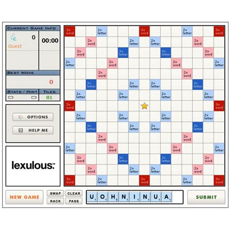 scrabble generator scrabble word maker driverlayer search engine