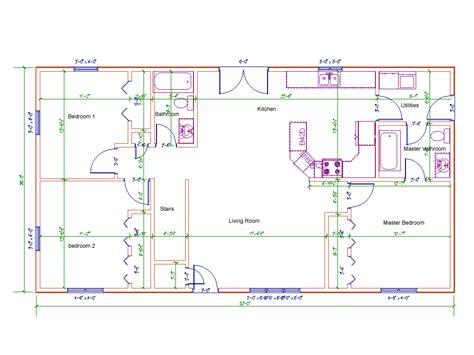 how to make blueprints for a house related keywords suggestions for plumbing blueprints
