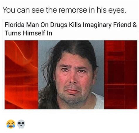 Pic Of Where You Can See His by Search And Florida Memes On Sizzle