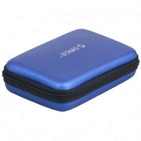 Orico 25 Inch Hdd Protection Bag Tahan Tas External Harddisk orico 2 5 inch hdd protection bag phc 25 blue