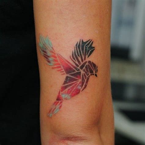 tattoo removal hashtags 17 best images about tattoo ideas on pinterest color