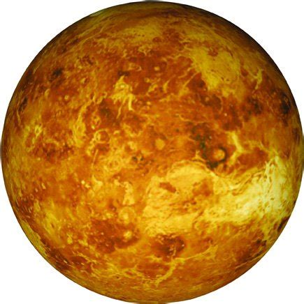 mercury planet color your mercury sign what is it and what does it