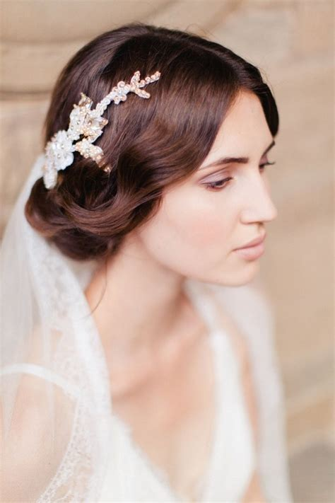 Wedding Hair Accessories Vera Wang by 272 Best Bridal Hair Styles Hair Accessories Images On