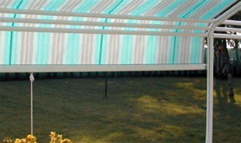 tenda solare foto tenda solare tma di a zeta artigiana costruzioni