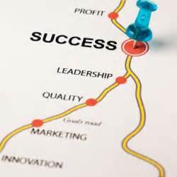 Successful public relations steps social media web strategy