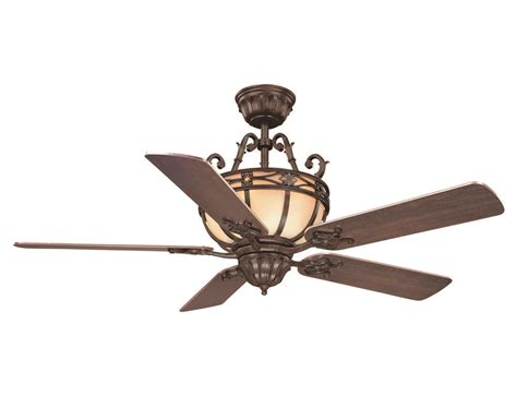 ceiling fan design vintage iron ceiling fan black iron