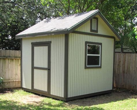 backyard shed ideas 21 free shed plans that will help you diy a shed
