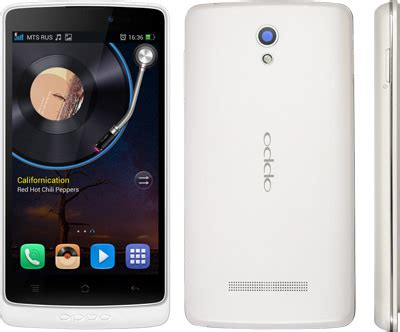 tutorial flash ulang oppo r821 cara flashing oppo find muse r821 via sp flash tool