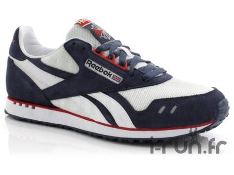 Harga Reebok Dash 2 0 reebok dash runner blue pas cher destockage running