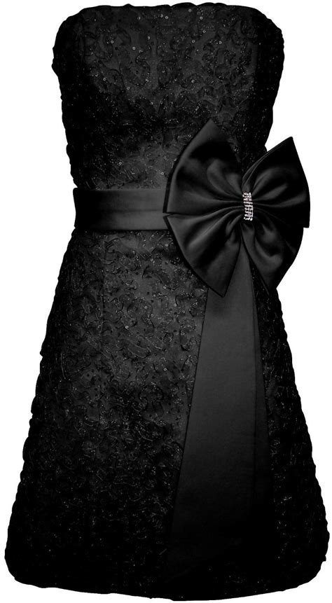 Pin by Ondrea Johnson on Dresses | Black bridesmaid dresses, Dresses, Bridesmaid dresses