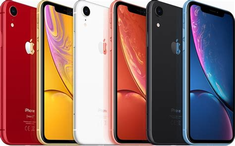 apple s new iphone xs xs max and xr 20 things you should mandatory