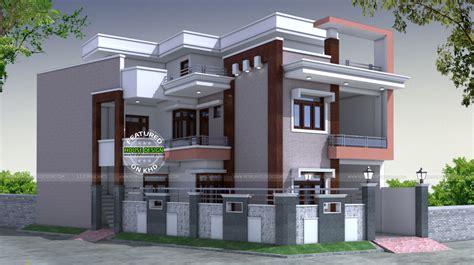 home design consultant home design consultant next 28 images home design ids