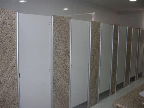 porta a porta 1 porta para banheiro de laminado estrutural ts r 500 00