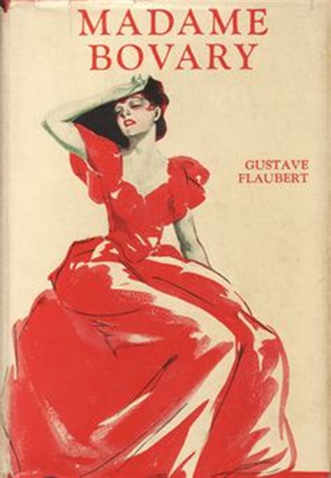 madame bovary penguin classics 1000 images about classics on