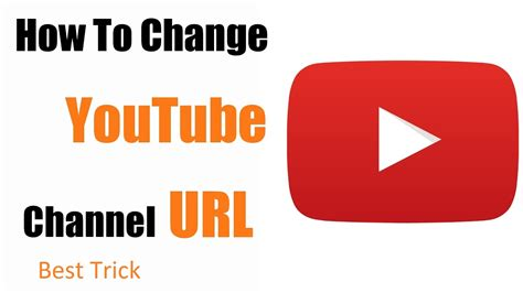 hindi how to change your channel layout youtube update how to change your youtube channel url in hindi 2017 youtube