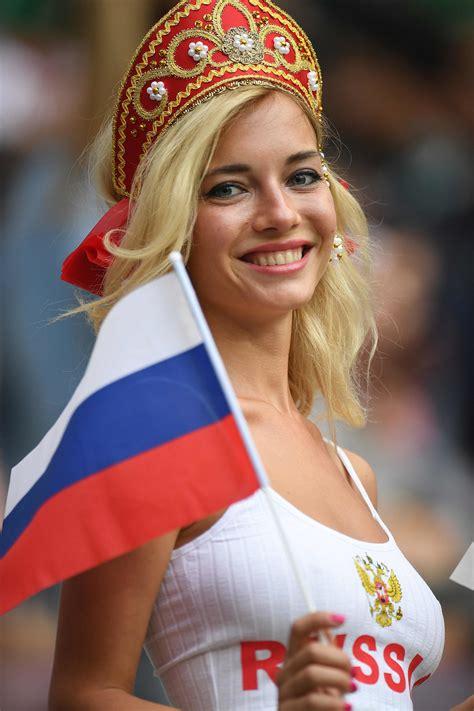 mundial 2018 rusia sorpresa x en el mundial la