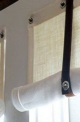 curtain coming down over eye 25 best ideas about front door curtains on pinterest