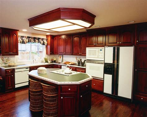 Kitchen With Island Design Ideas Kitchen Xenia