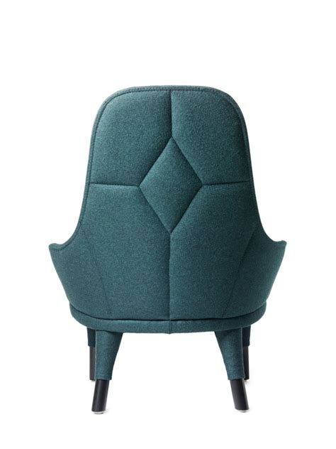 classic reading chair elevating classic look to a superior level emma armchair