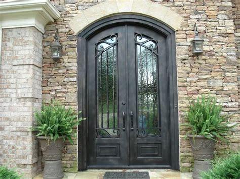 heritage doors home