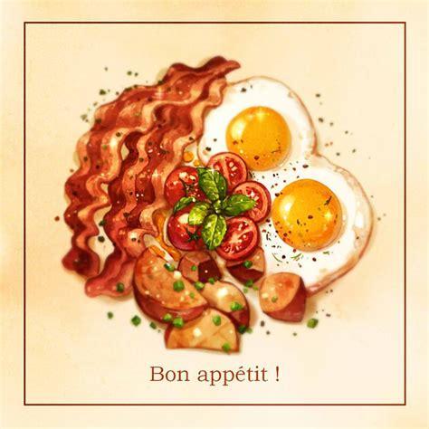 tobi fairley bon appetit pinterest bon app 233 tit 와우 pinterest 음식 푸드아트 및 음식 음료