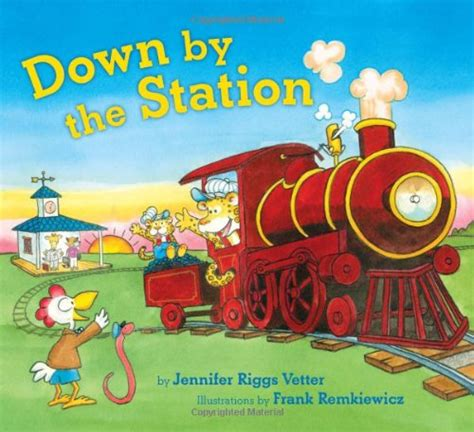 the station books top 10 favorite books for preschool boys the seasoned
