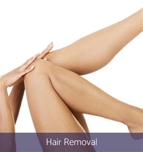 Perontok Bulu House Dr Ten Munite Removal Hair laser hair removal cosmedic laser clinic milpitas dr neema malhotra
