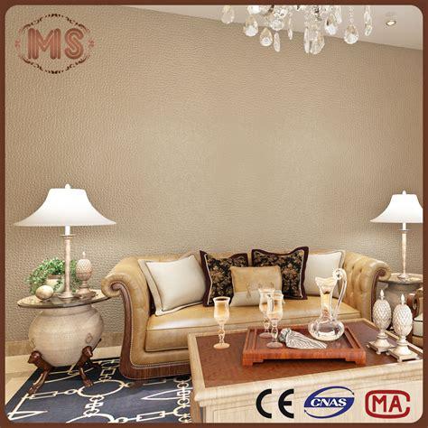kertas dinding harga murah 101 daftar harga wallpaper dinding kamar anak wallpaper