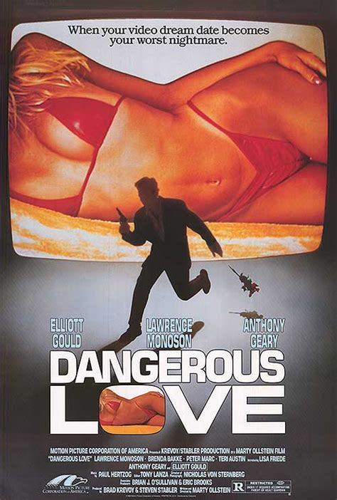 film dangerous love dangerous love movie posters at movie poster warehouse
