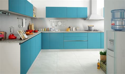 design l the perfect layout for your home a guide to kitchen design