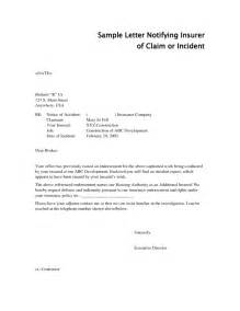 Cancellation Letter Of Insurance Cancellation Of Car Insurance Template Letter 187 Ibrizz