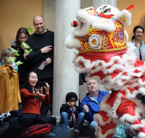 new year parade baltimore new year at the walters museum