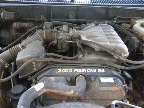 1994 Jeep 4 0 Engine Ford Ranger 1994 4 0 V6 Engine Leak Ford Free Engine