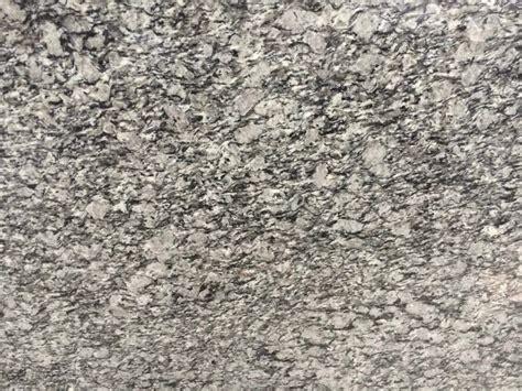 Cheap Granite G418 Cheap Granite Sea Wave White Granite Buy