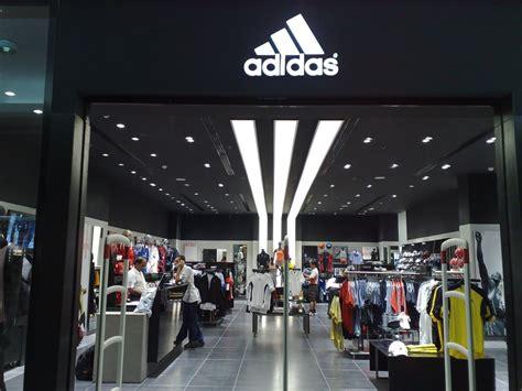 adidas store adidas store