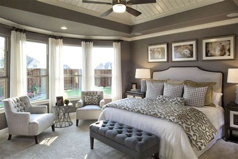 small master bedroom decorating ideas small master bedroom decorating ideas 72 insidecorate com